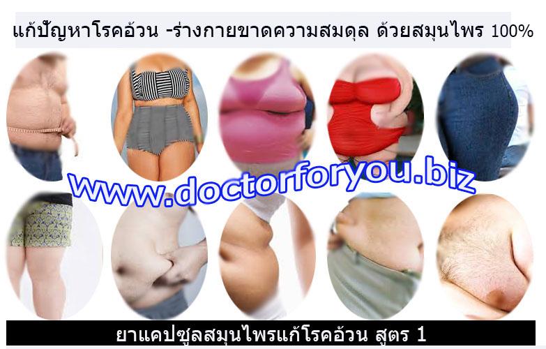 obesitytotal